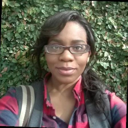 - BA in Sociology, Rutgers University (2020)Strategic operations professional