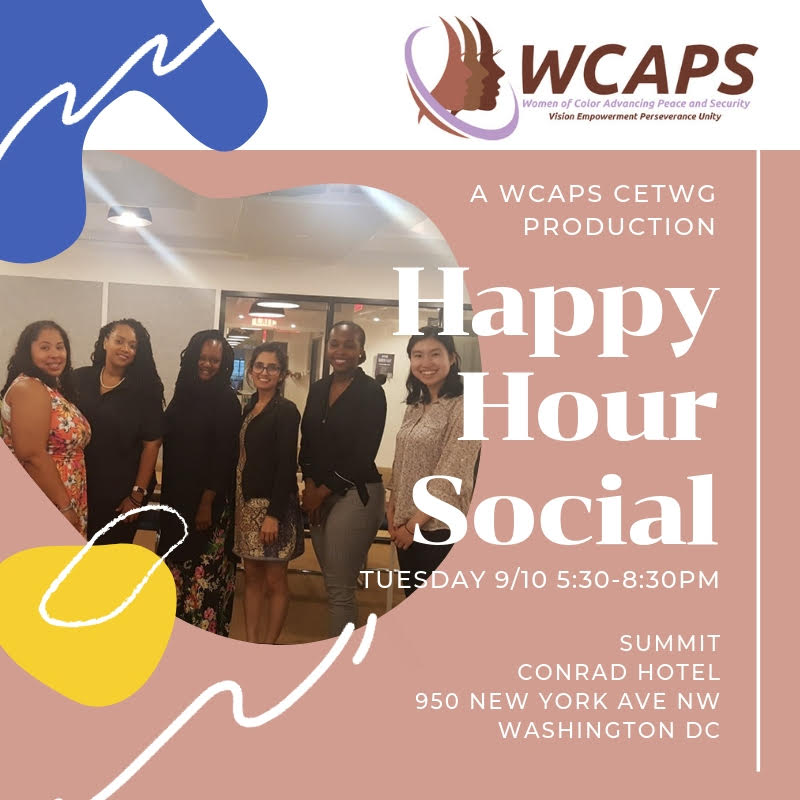 WCAPS WG event.jpg