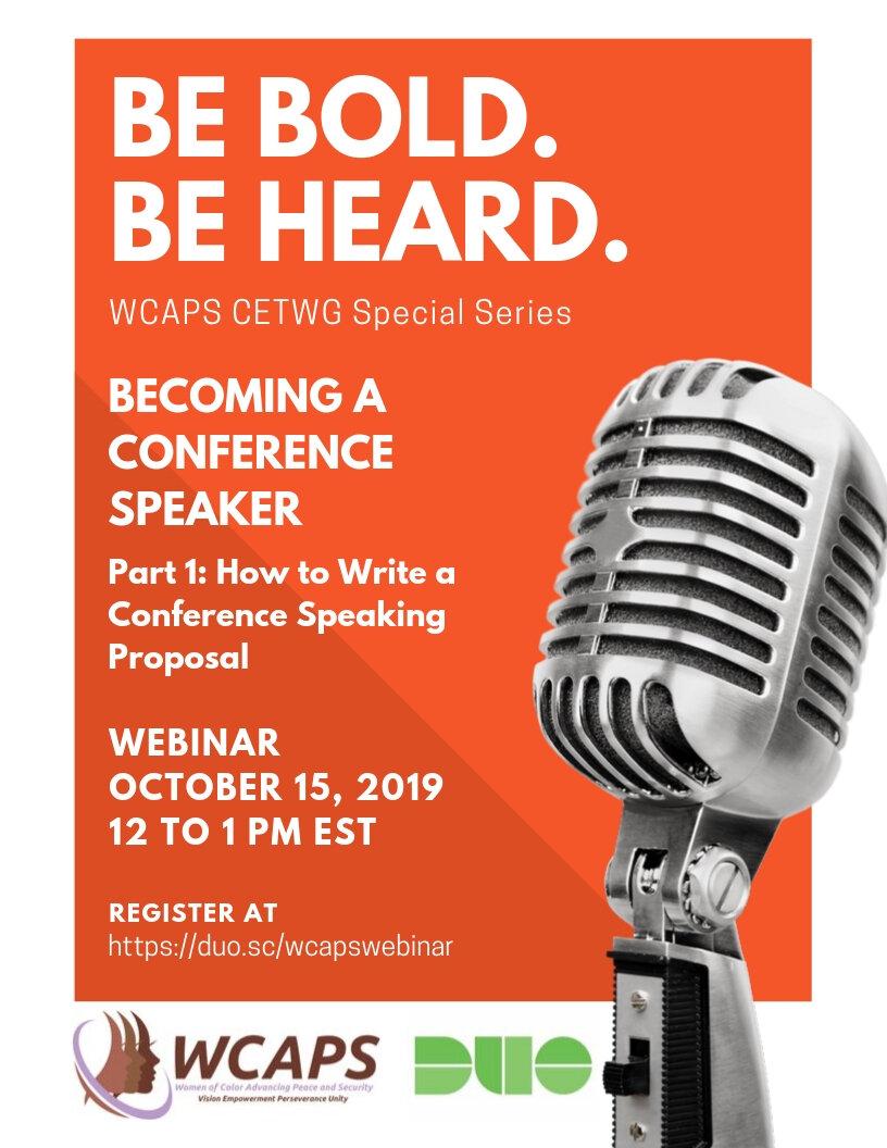 WCAPS CETWG Special Series - Part 1.jpg