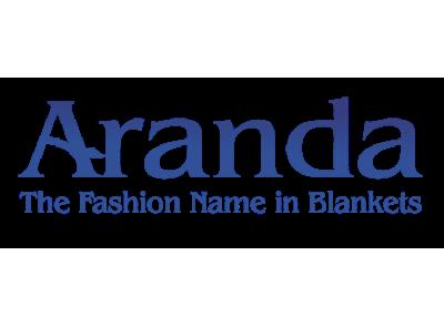 Randfontein (ZA) seit 1999