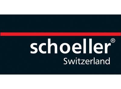 Sevelen (CH) seit 1998