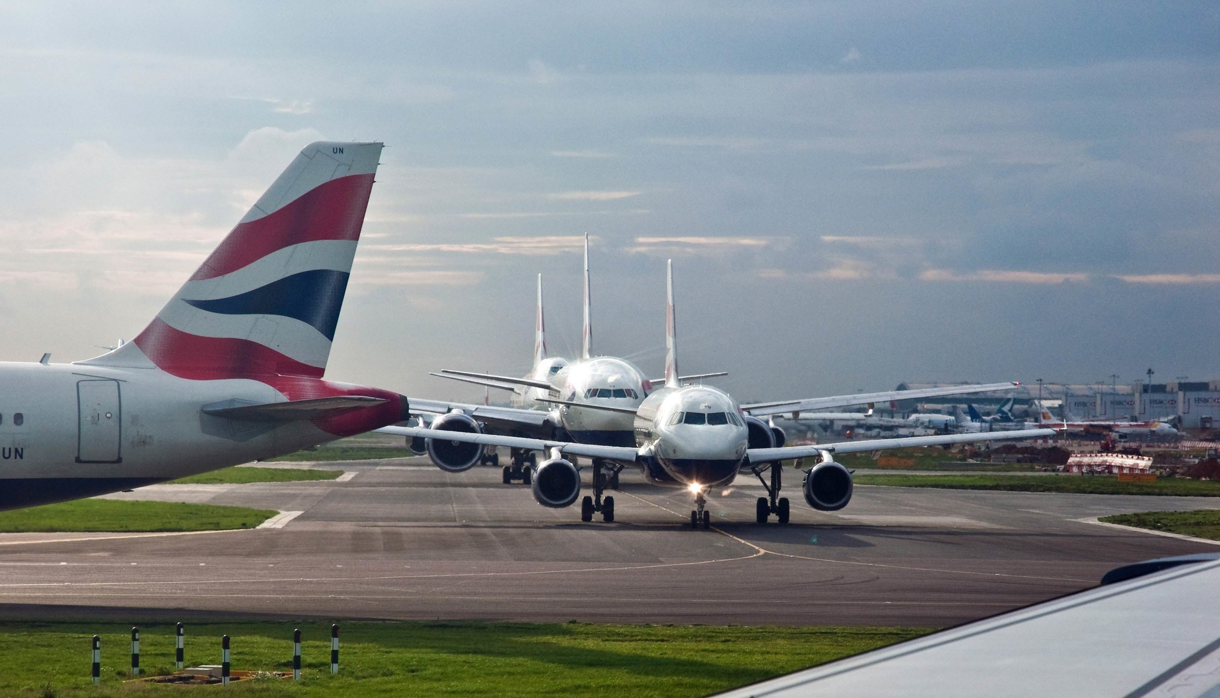 Heathrow-1.jpg