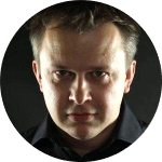 Peter Styk