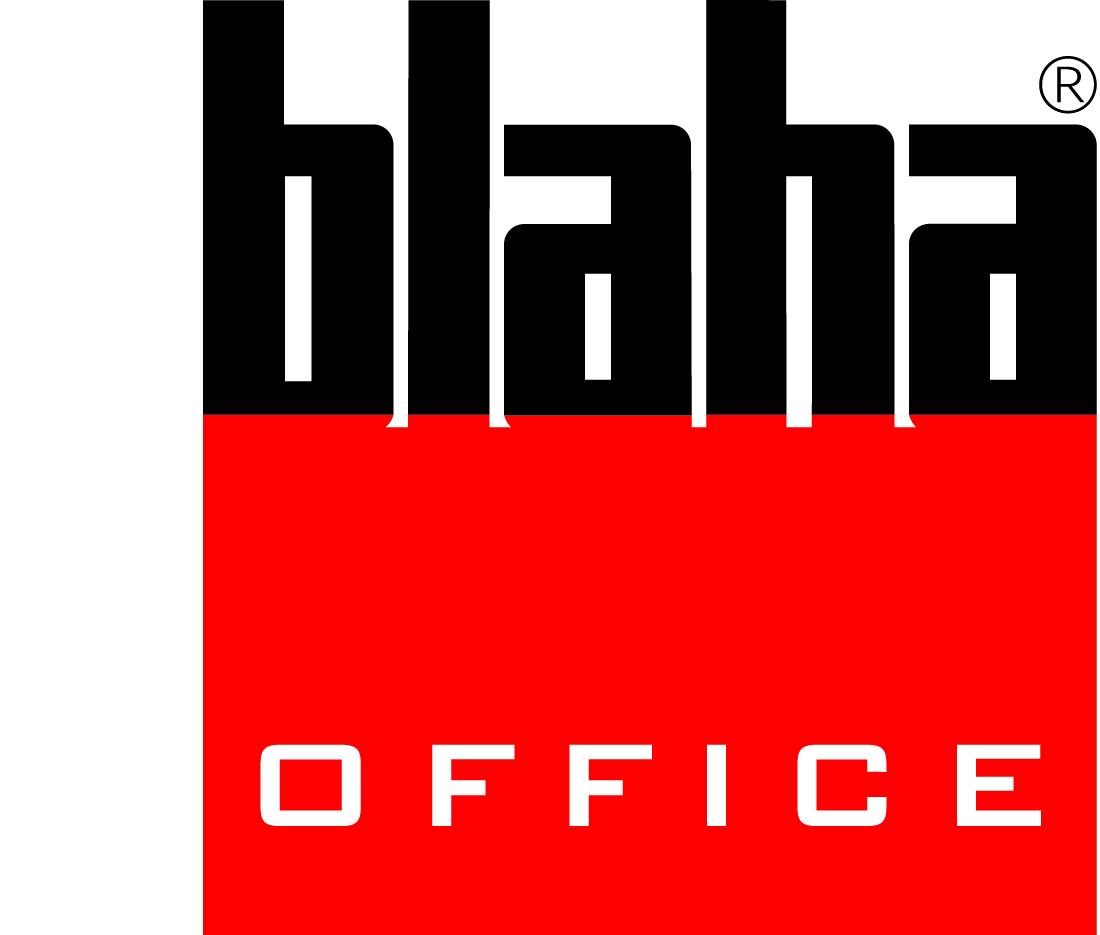 BLAHA_OFFICE_Logo.jpg