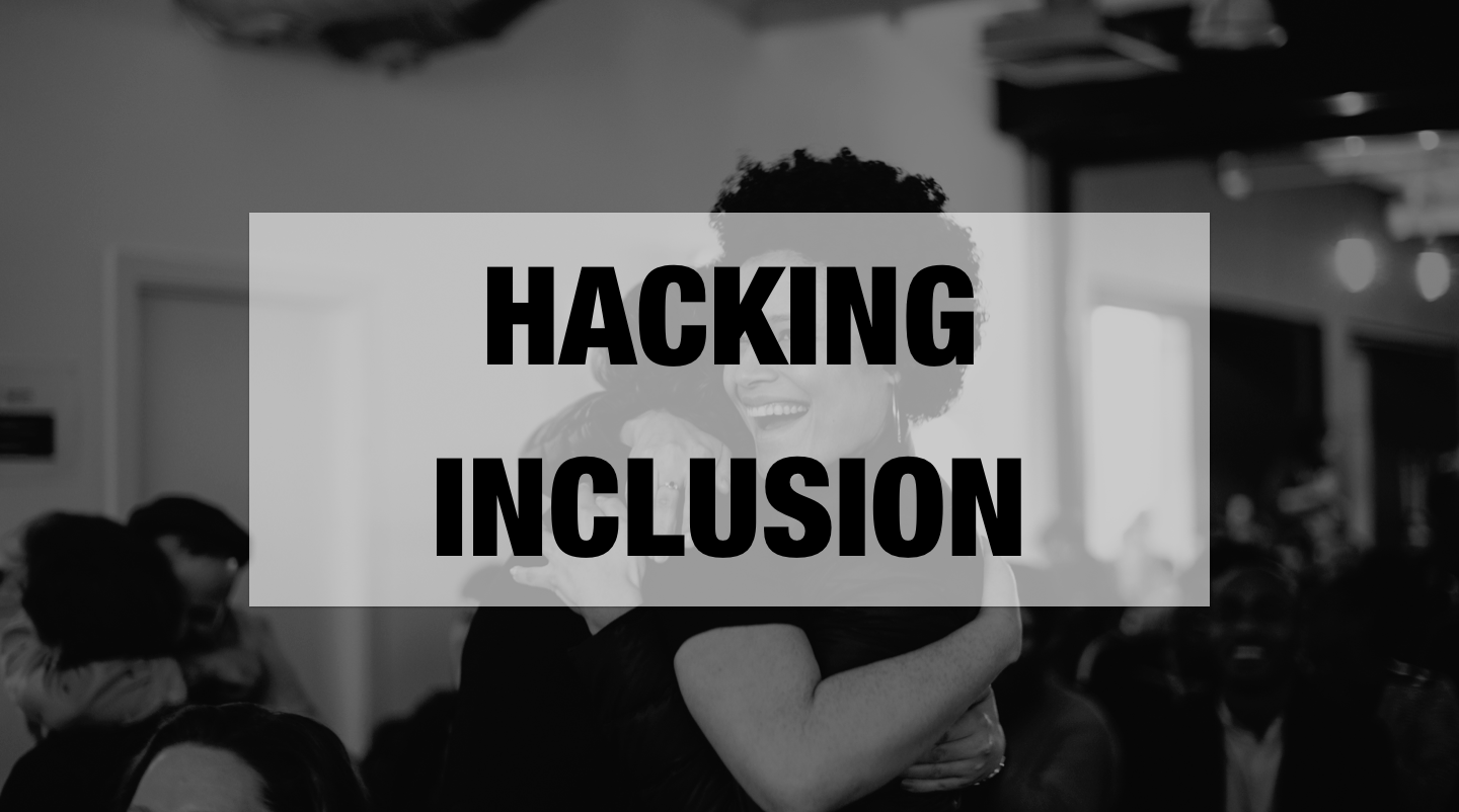 HackingInclusion(Moo).png