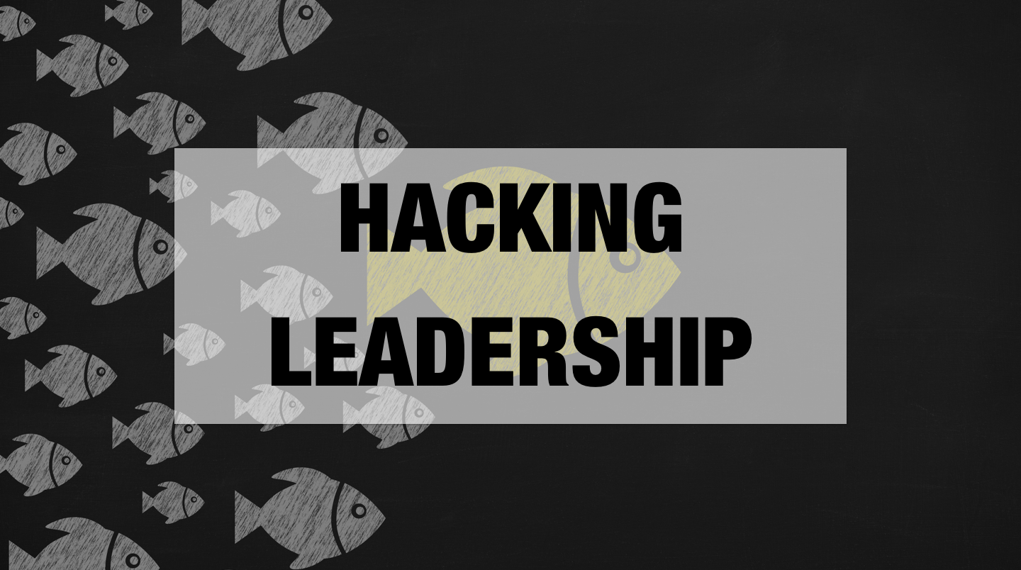 HackingLeadership(Moo).png