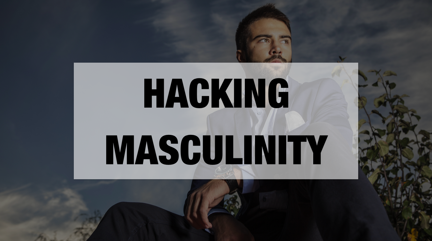 HackingMasculinity.png