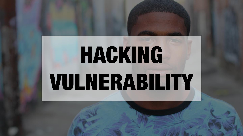 HackingVulnerability.png