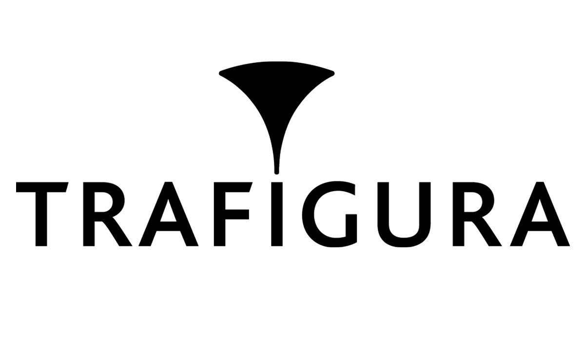 TrafiguraFINAL.png