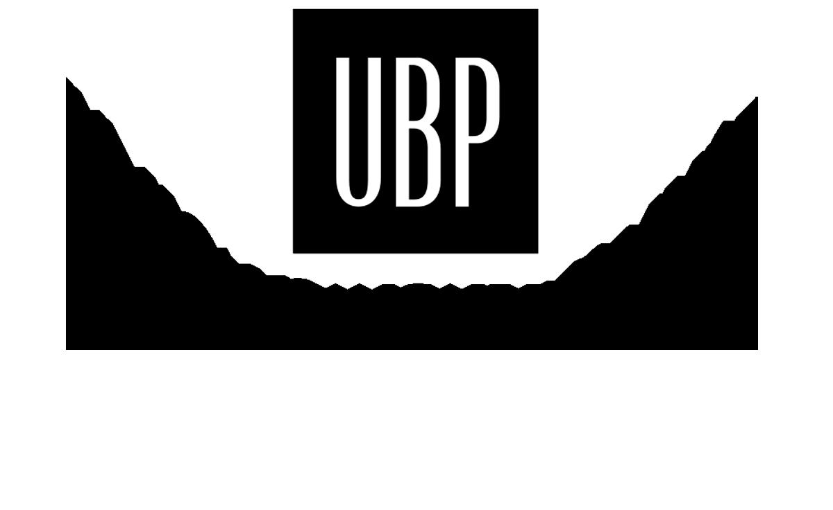 UBPFINAL.png