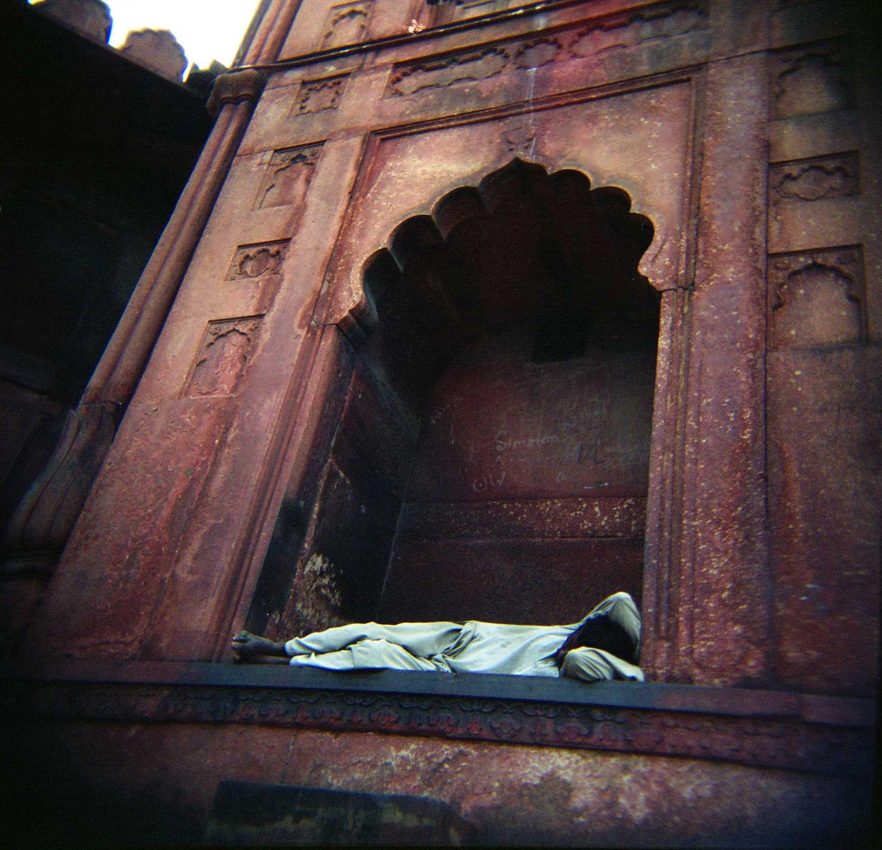 mosque man.jpg