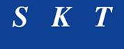 _logo_SKT.png