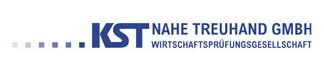 _logo_KST.png