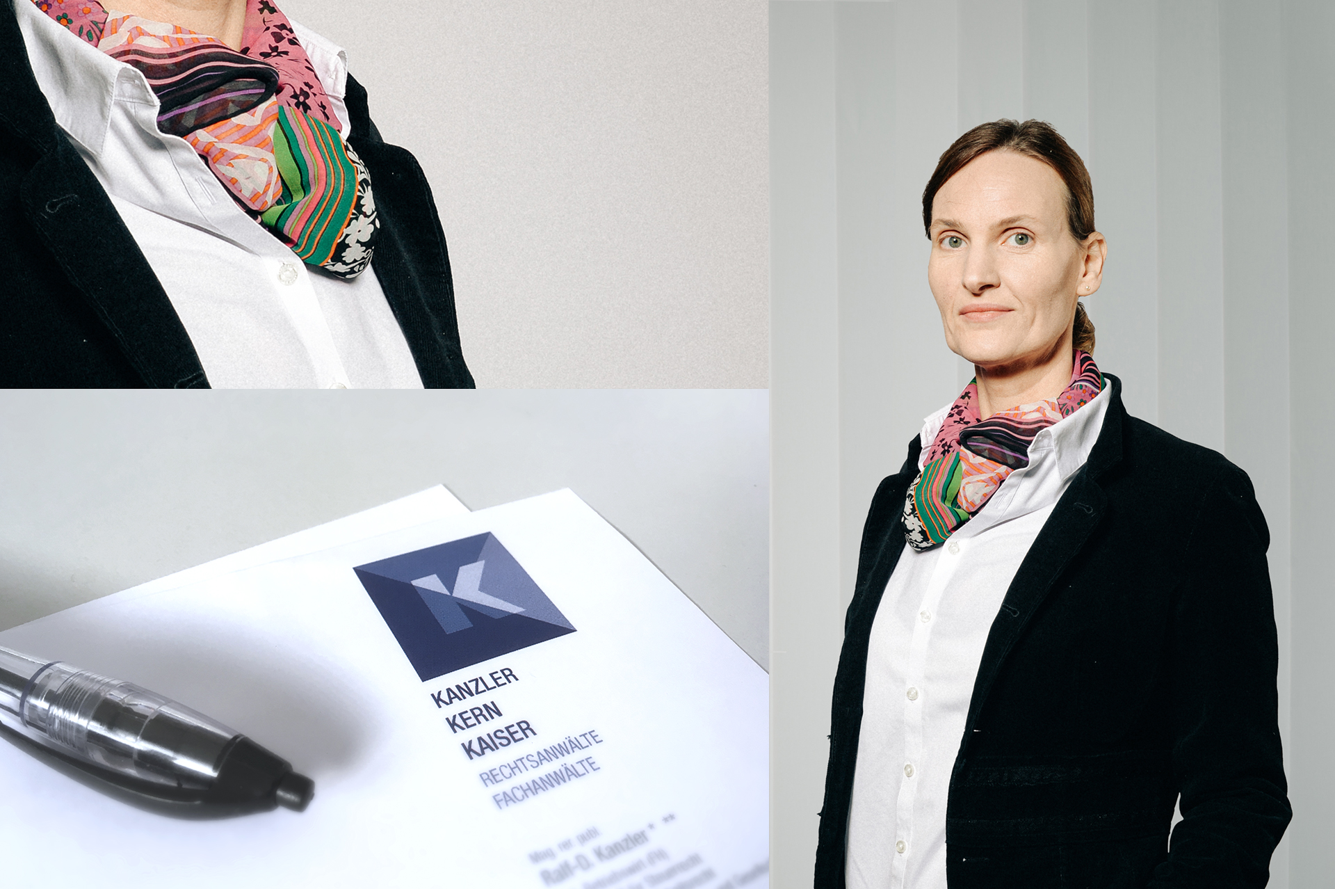 _KKK_Mitarbeiter-06-Frau_Hunzinger.jpg