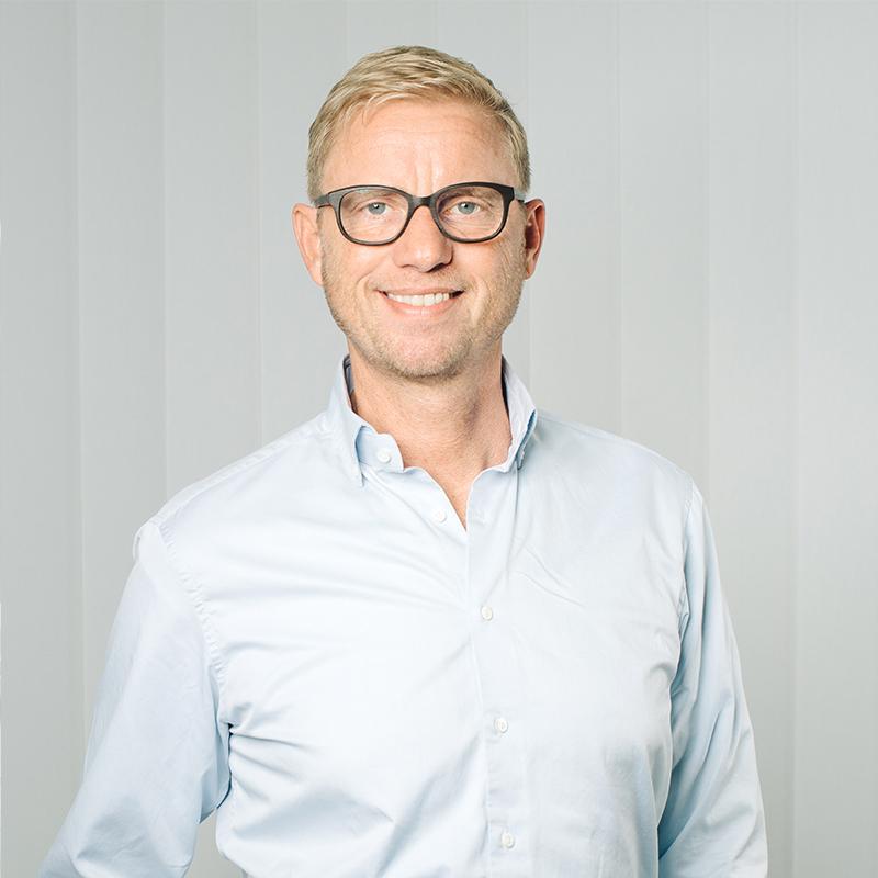 Christian Massmann
