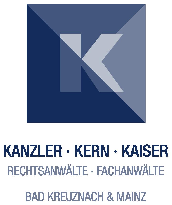 _Kanzler_Logo_NEU_web_B.png