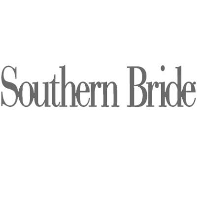 southernbride-1.jpg