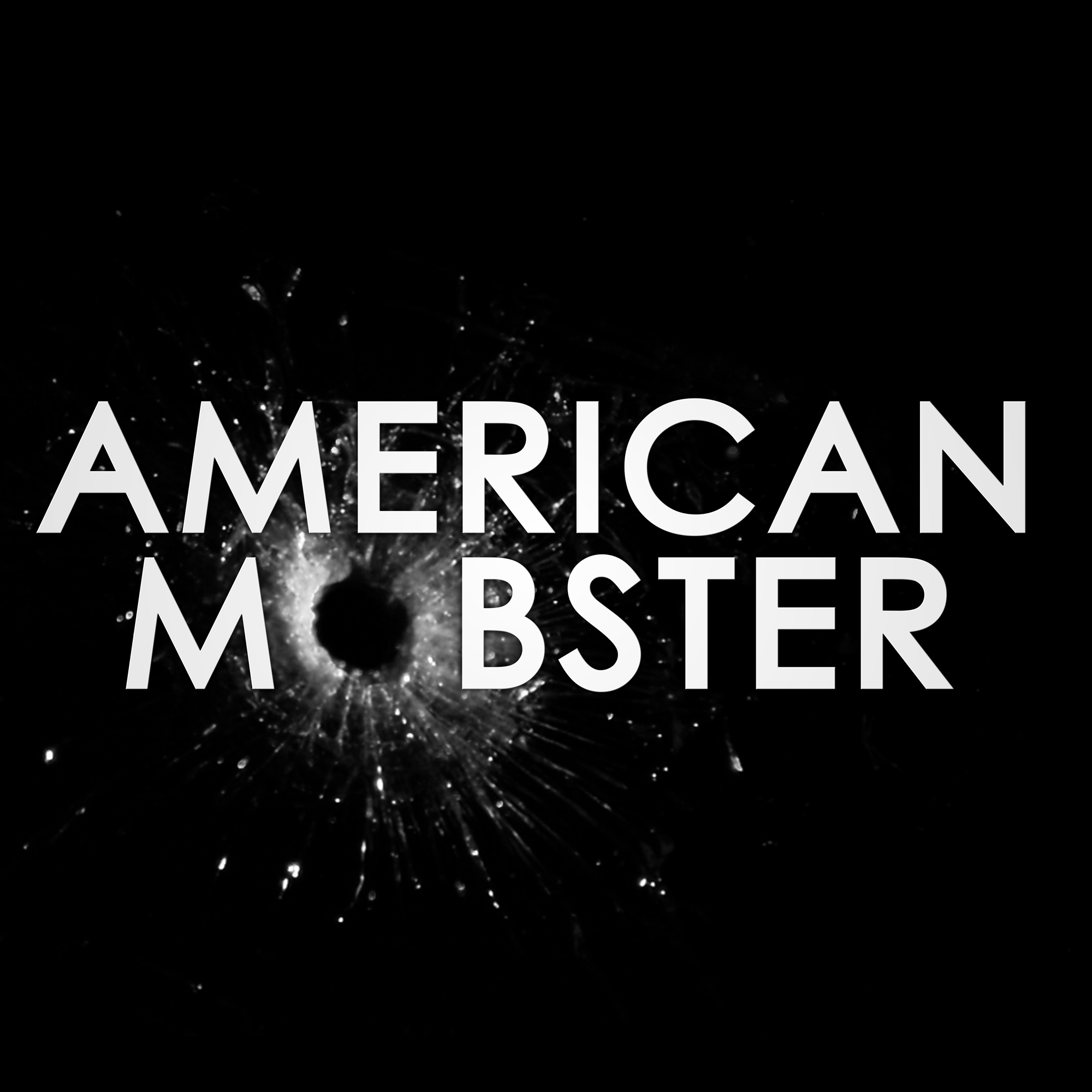 American Mobster (Original Motion Picture Soundtrack) - Songs written by Joe Petrucelli and Shane Adams (2016)Produced and Arranged by Shane Adams for Artist Accelerator