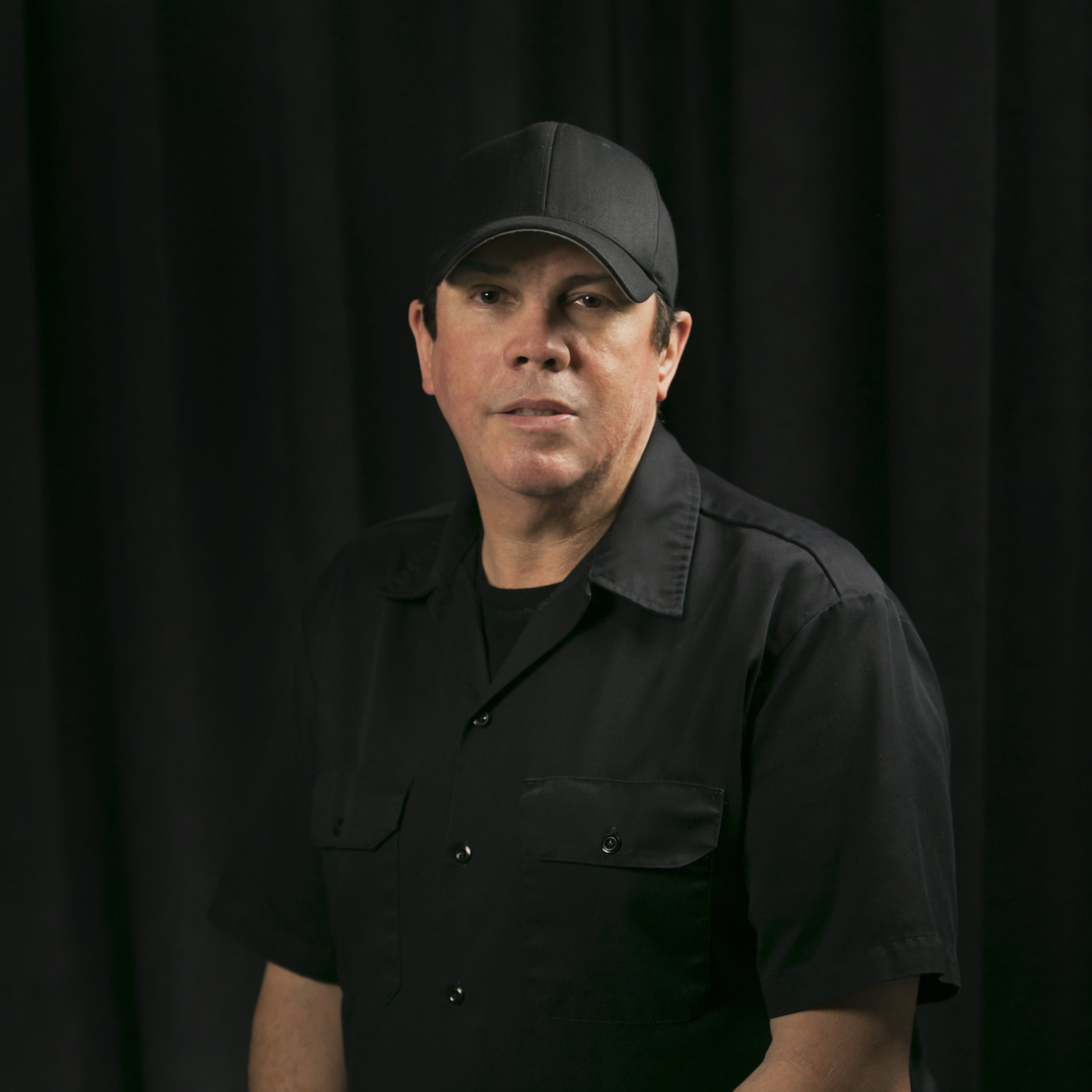 Dennis Sanders - COO of World Music NashvilleCEO of The Label Group (an INgrooves distribution label, management, and production company)20+ years of management experience for gold and platinum artists!