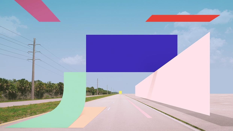constructed-series-by-pawel-nolbert.jpg