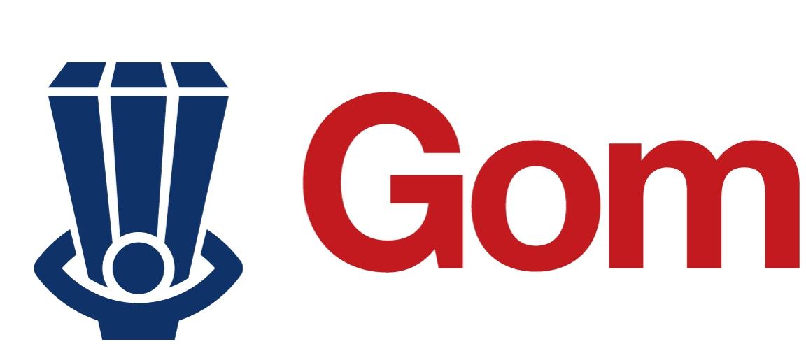 1297249832-logo Gom.jpg