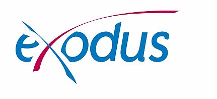 logo-exodus.png