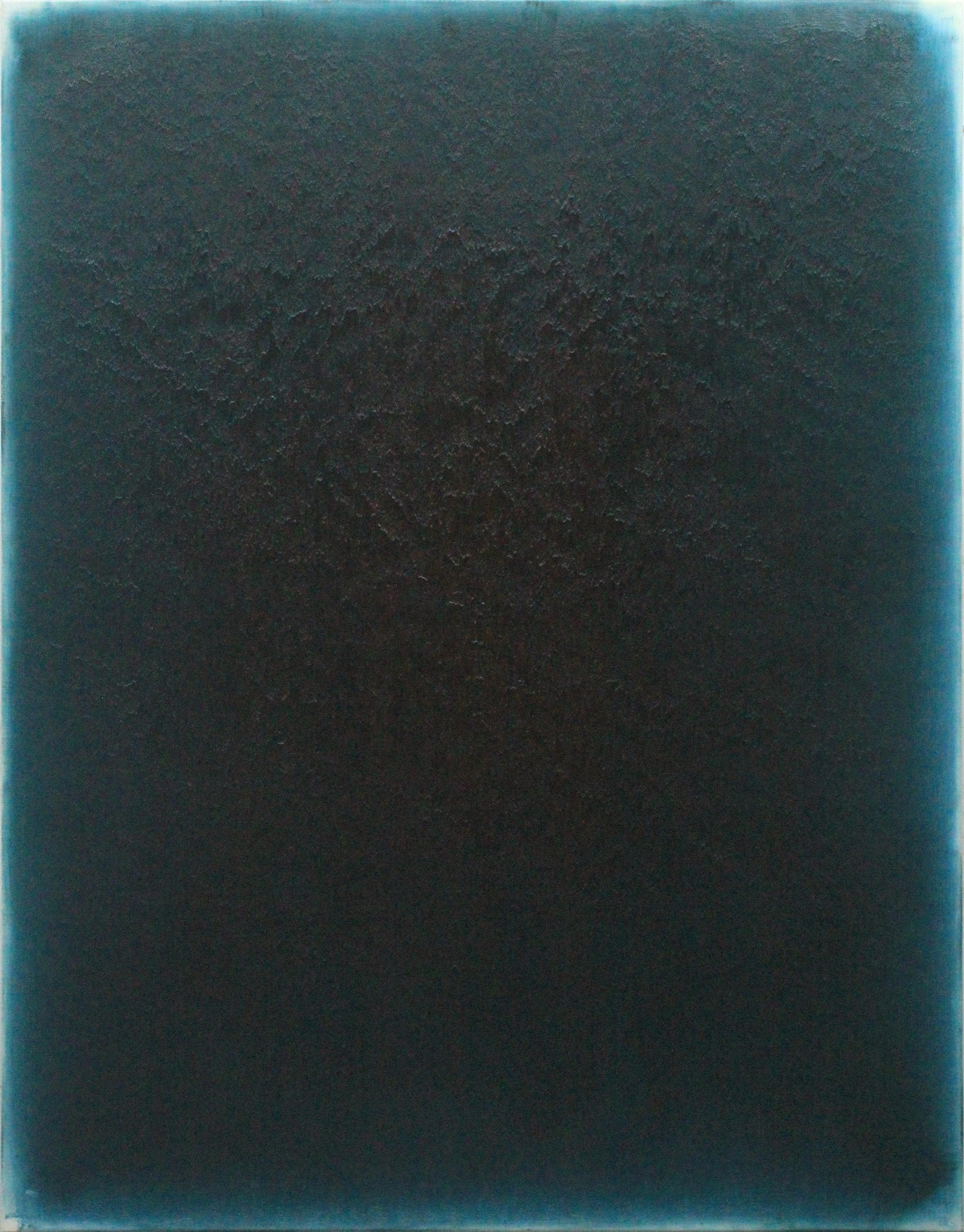 'Very Painting', 2017, oil on canvas, 180 x 140 cm (1).jpg