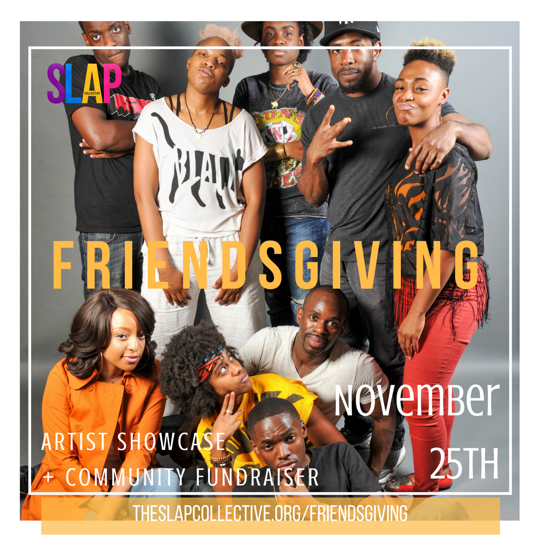 Friendsgiving - Flyer3.png