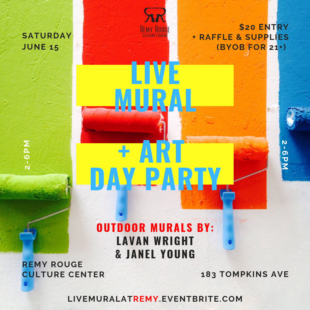 Jun.15 - Live Murals at Remy.png
