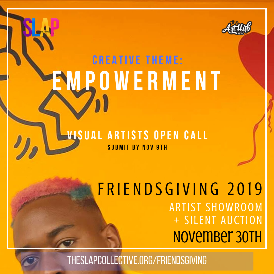 2019 Artist Call - FLyer1.png
