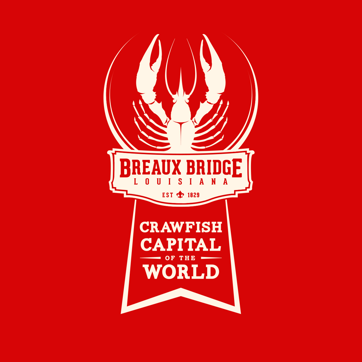 logo-design-city-of-breaux-bridge.jpg