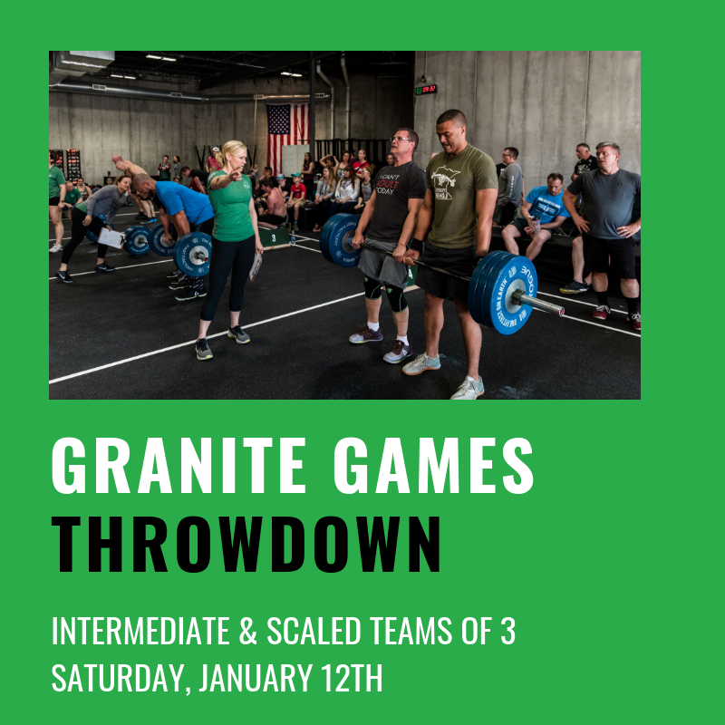 granite Games Throwdown.png