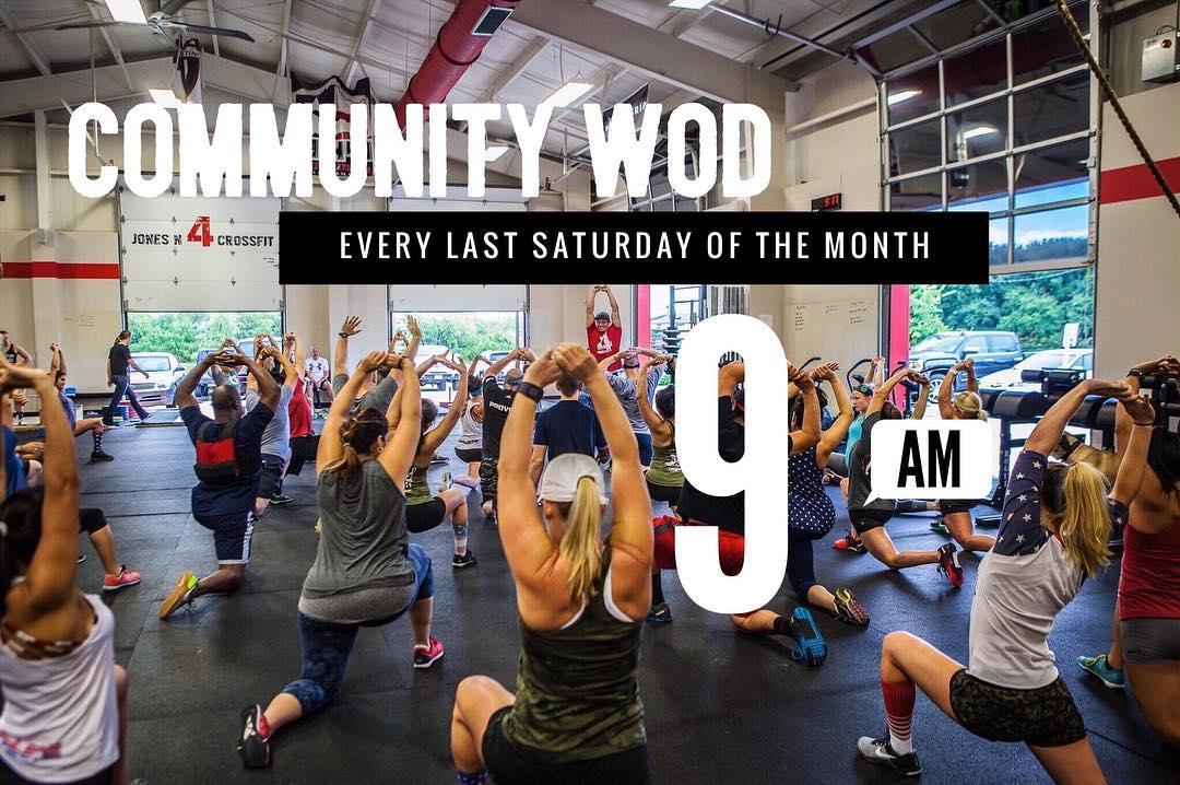 Community WOD Annoncement 1.16.19.jpg