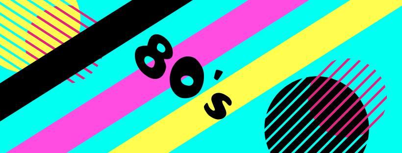 80s 19.2.jpg