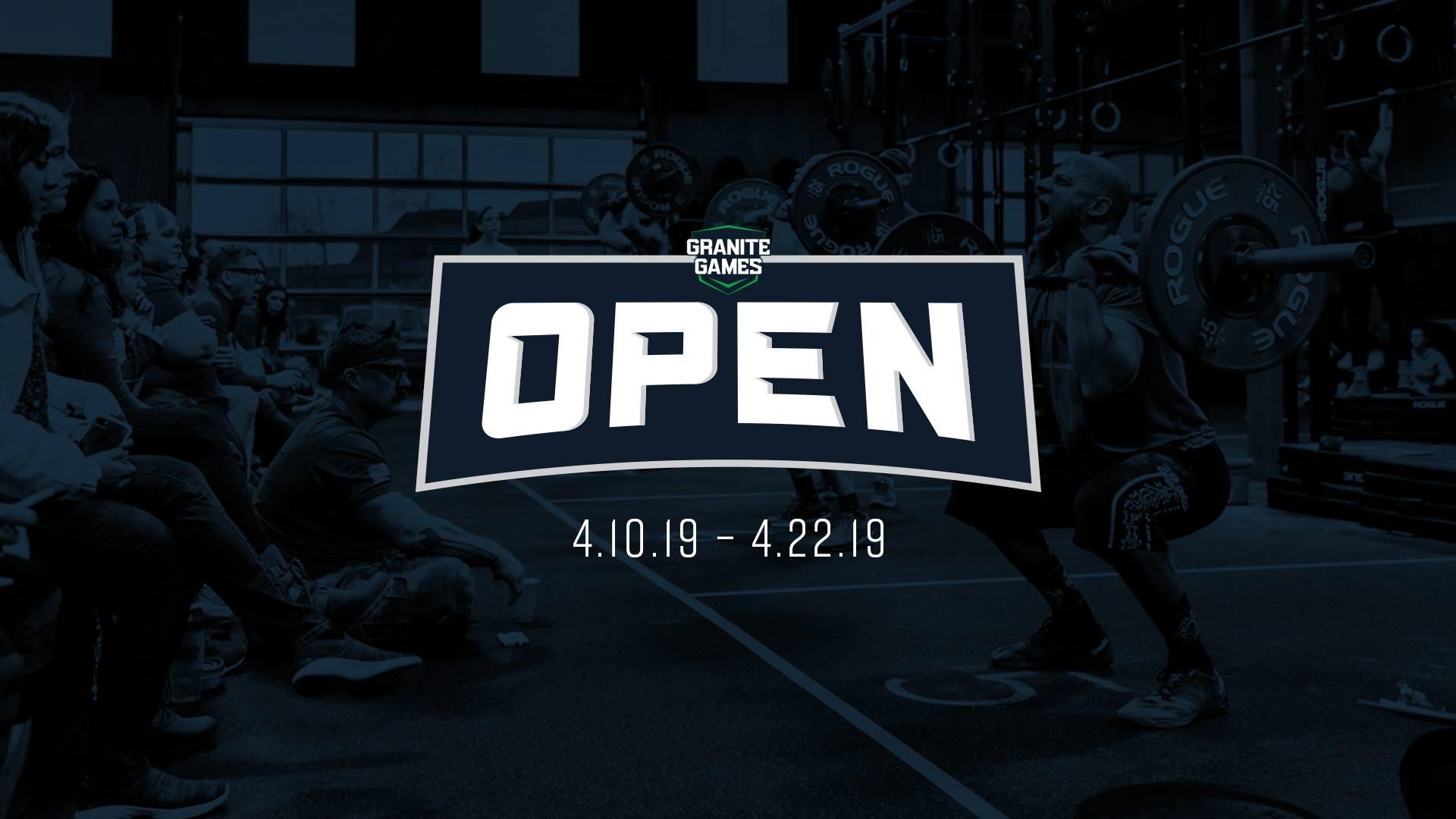 GG open.JPG