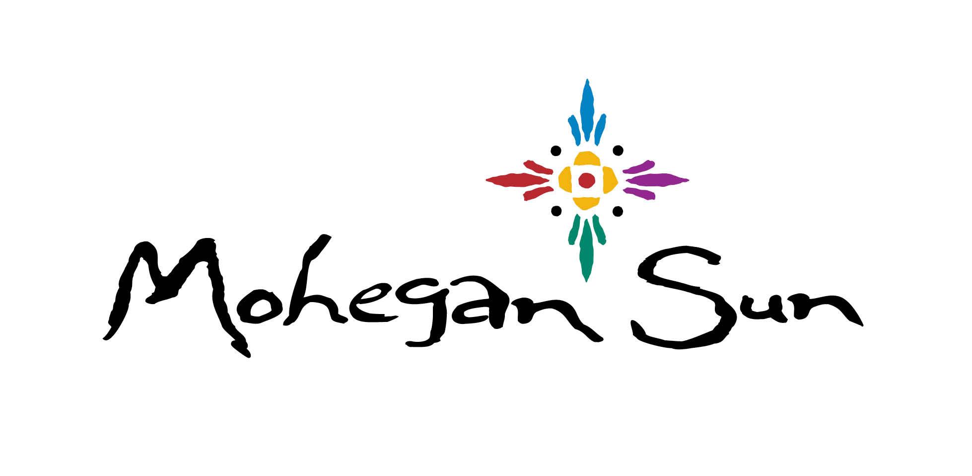 mohegan_sun_logo_940x460.jpg