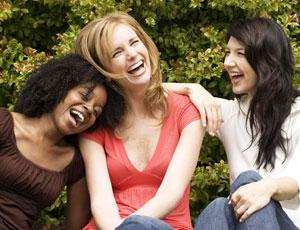 women-laughing.jpg