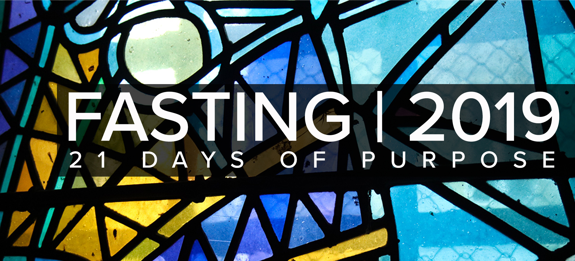 Fasting_banner.jpg