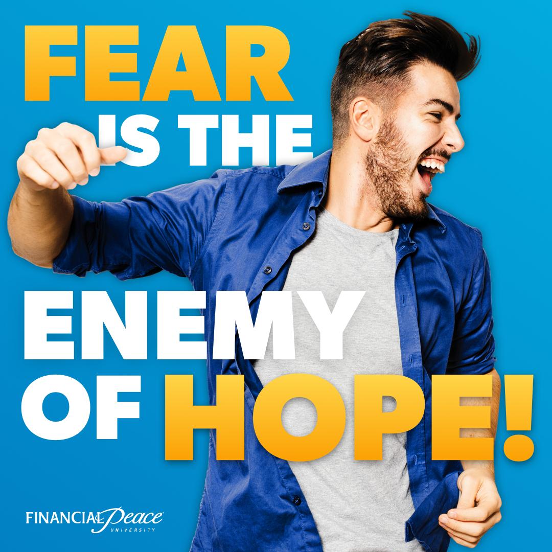 financial-peace-ig-fear-is-the-enemy.jpg