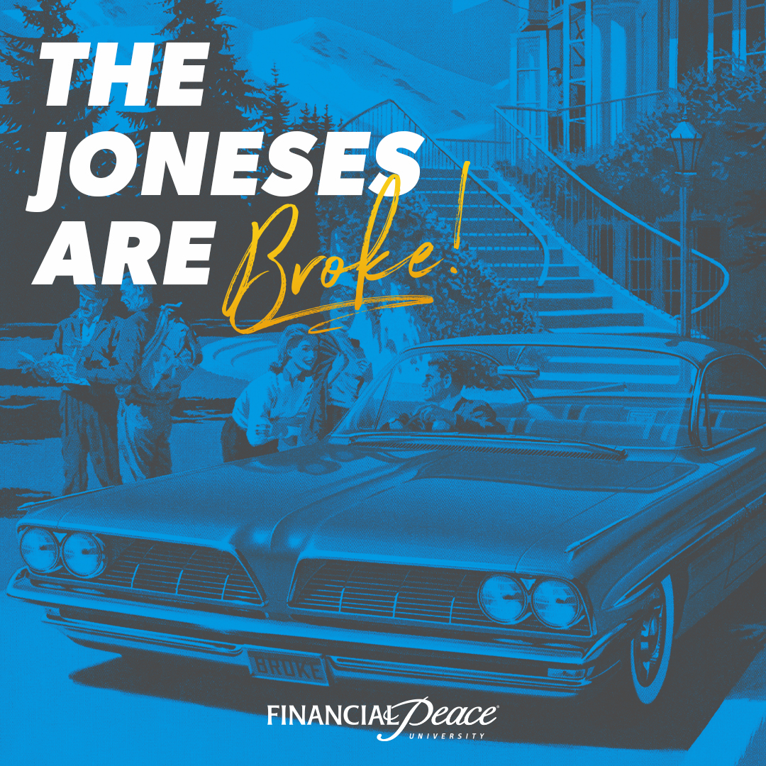 financial-peace-ig-the-joneses.jpg