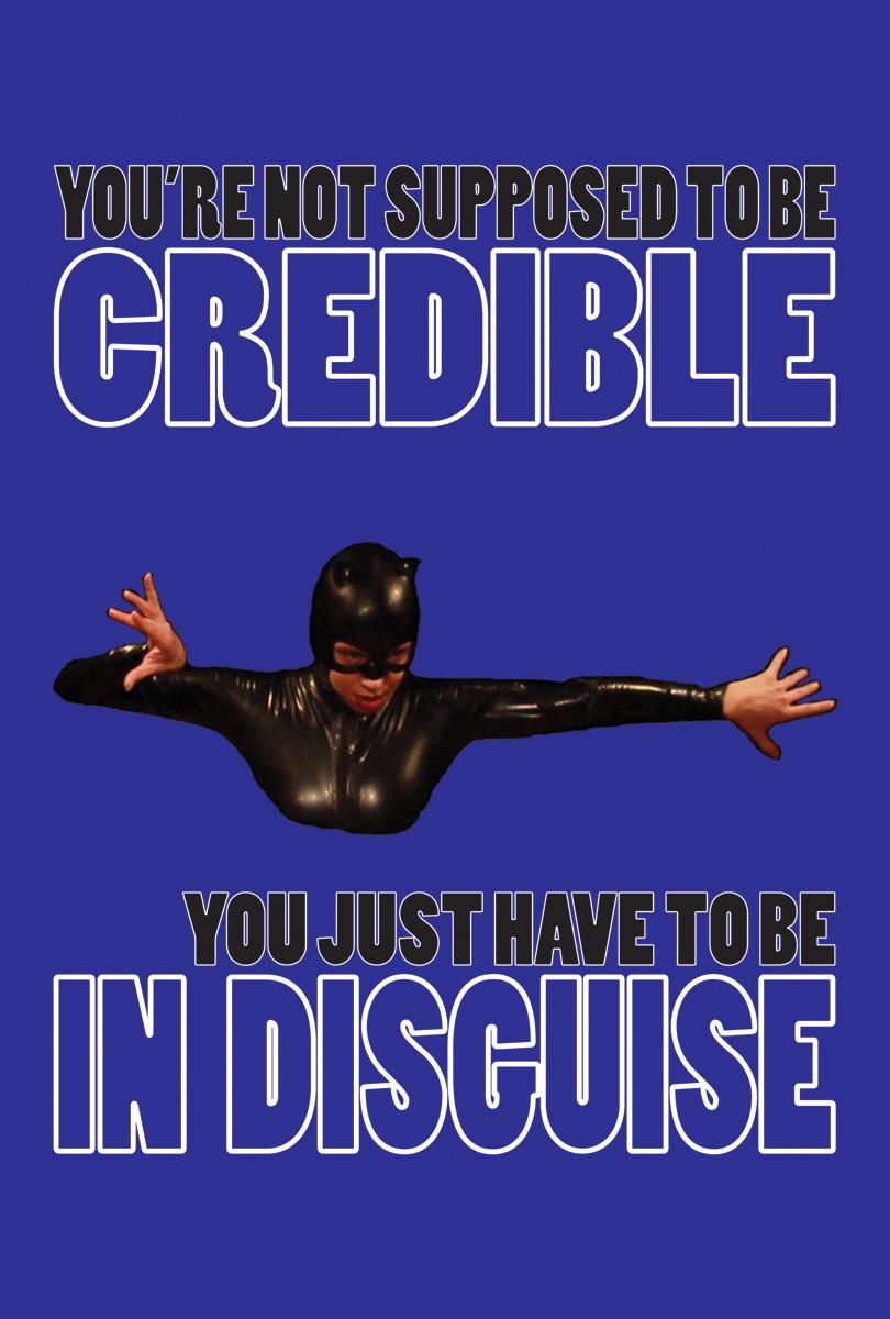 credible150dpiRGB.jpg