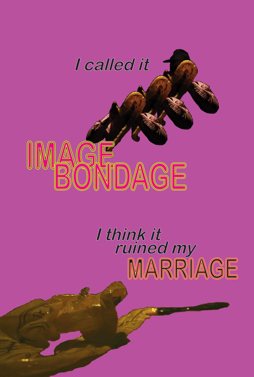imagebondage150dpiRGB.jpg