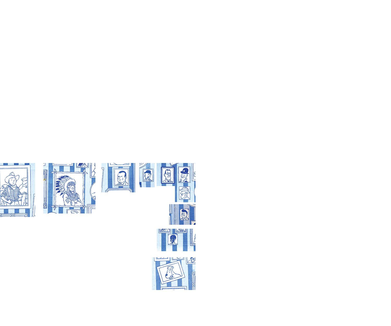Title:  Discard (Congo-America)   Dimensions: 24 x 20 inches