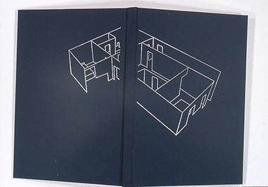 UAR_B_hardcoverbook_sm.jpg