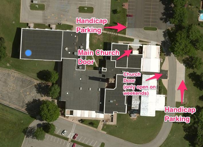Bing_Maps.jpg