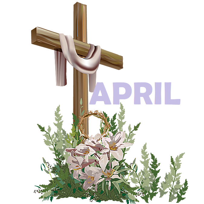 Easter-Cross.png