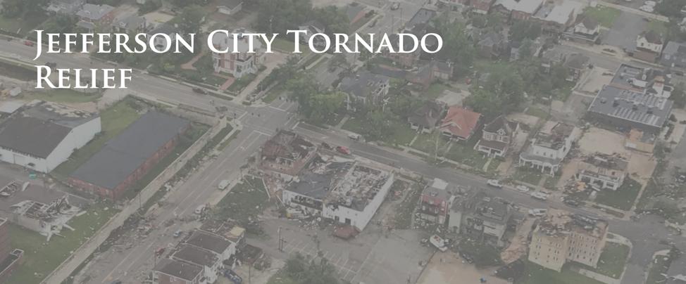 tornado photo.png