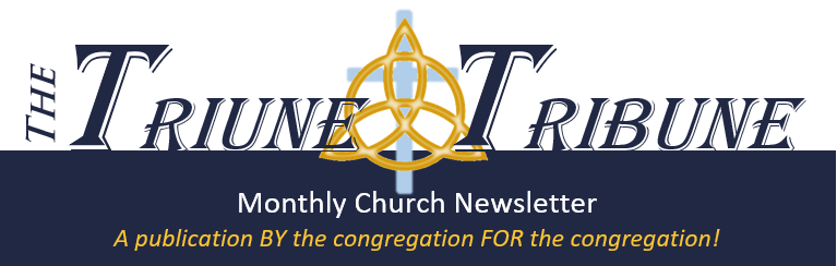 Newsletter Banner2.png
