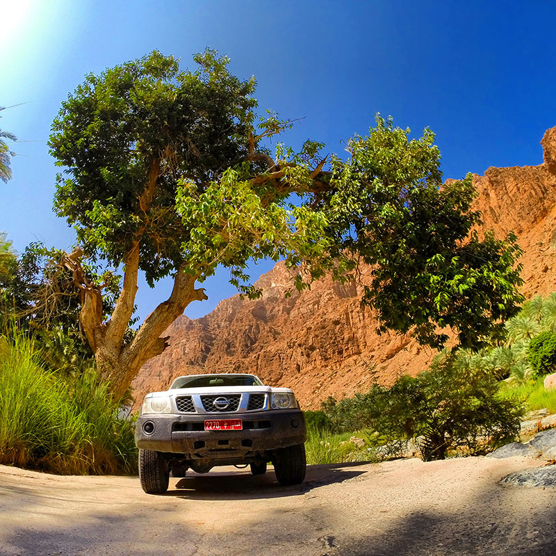 Oman.S.jpg