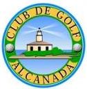 Alcanada Logo.jpg